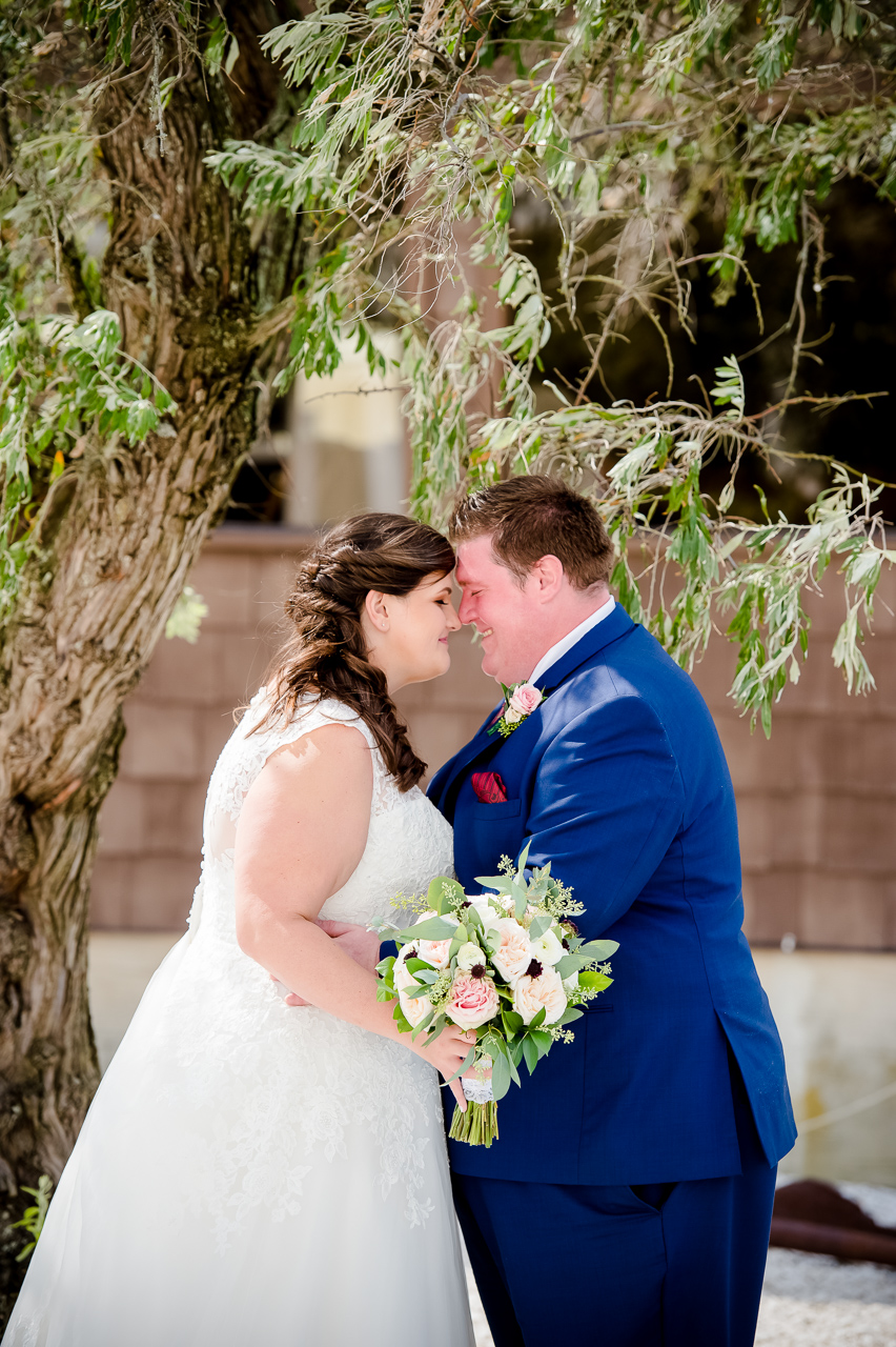 point-pleasant-wedding-23