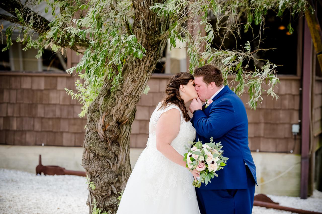 point-pleasant-wedding-24