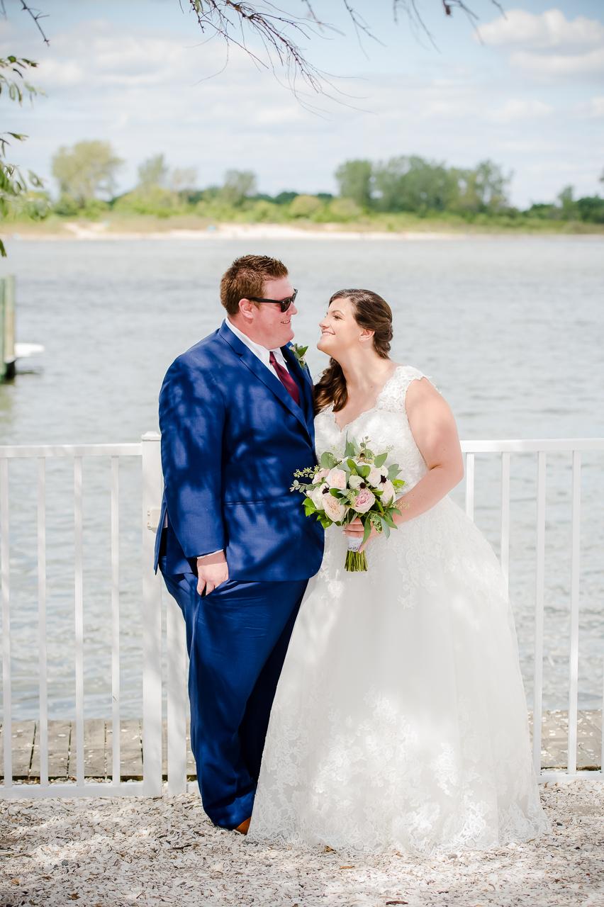 point-pleasant-wedding-25