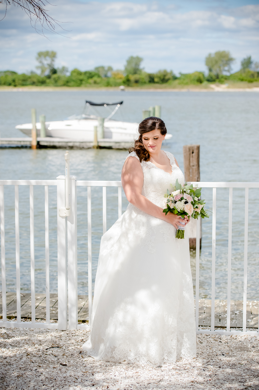 point-pleasant-wedding-26