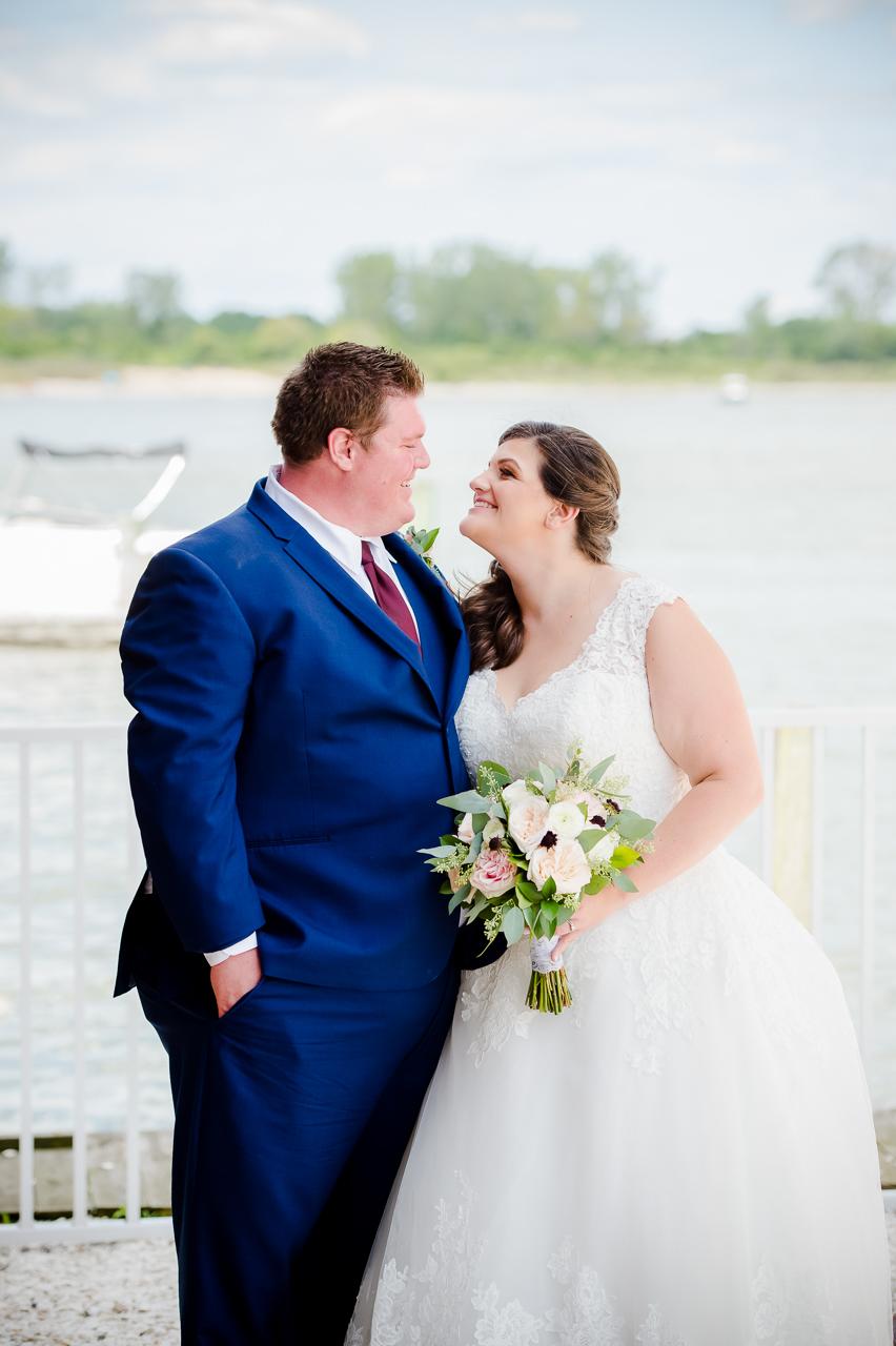 point-pleasant-wedding-27
