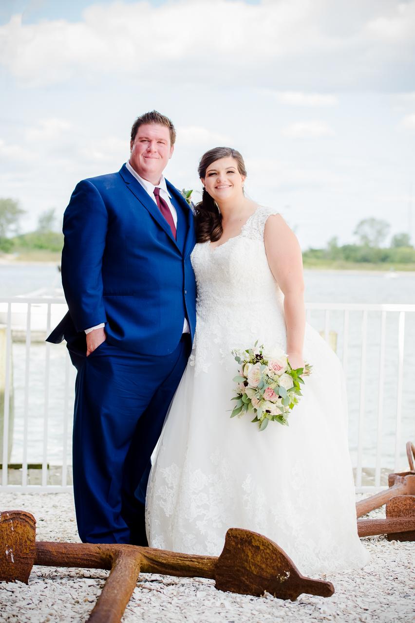point-pleasant-wedding-28
