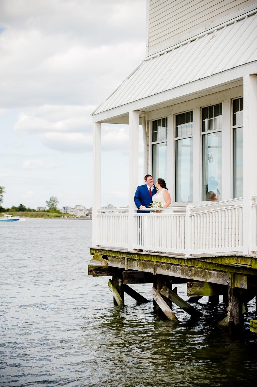 point-pleasant-wedding-31