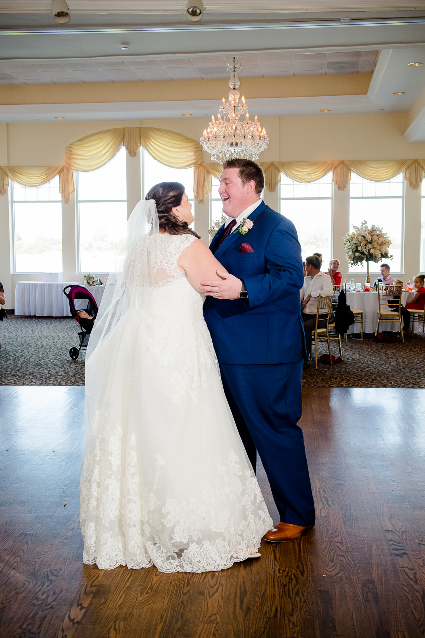 point-pleasant-wedding-35