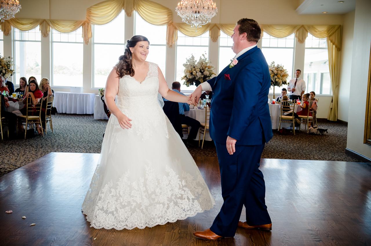 point-pleasant-wedding-38