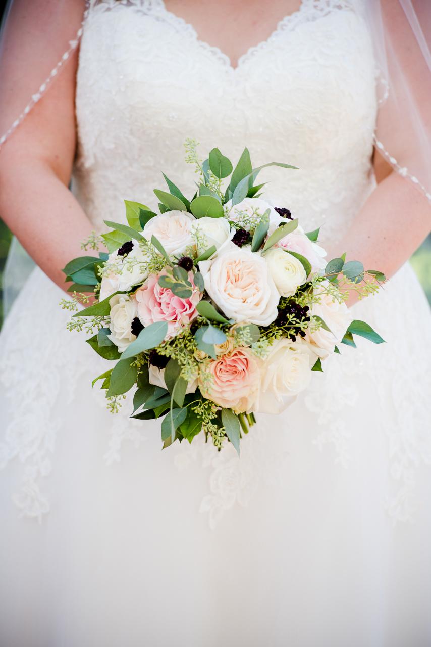 point-pleasant-wedding-4