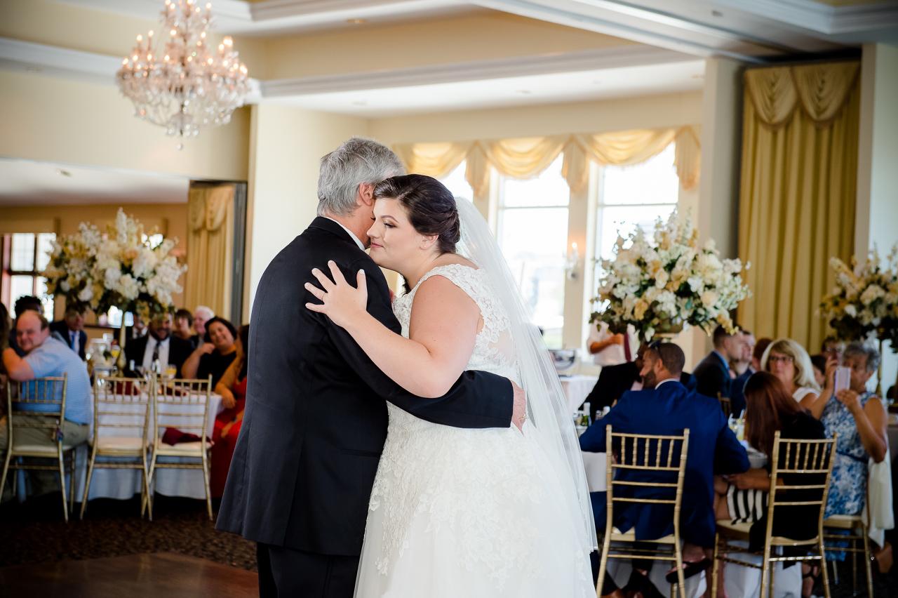 point-pleasant-wedding-40