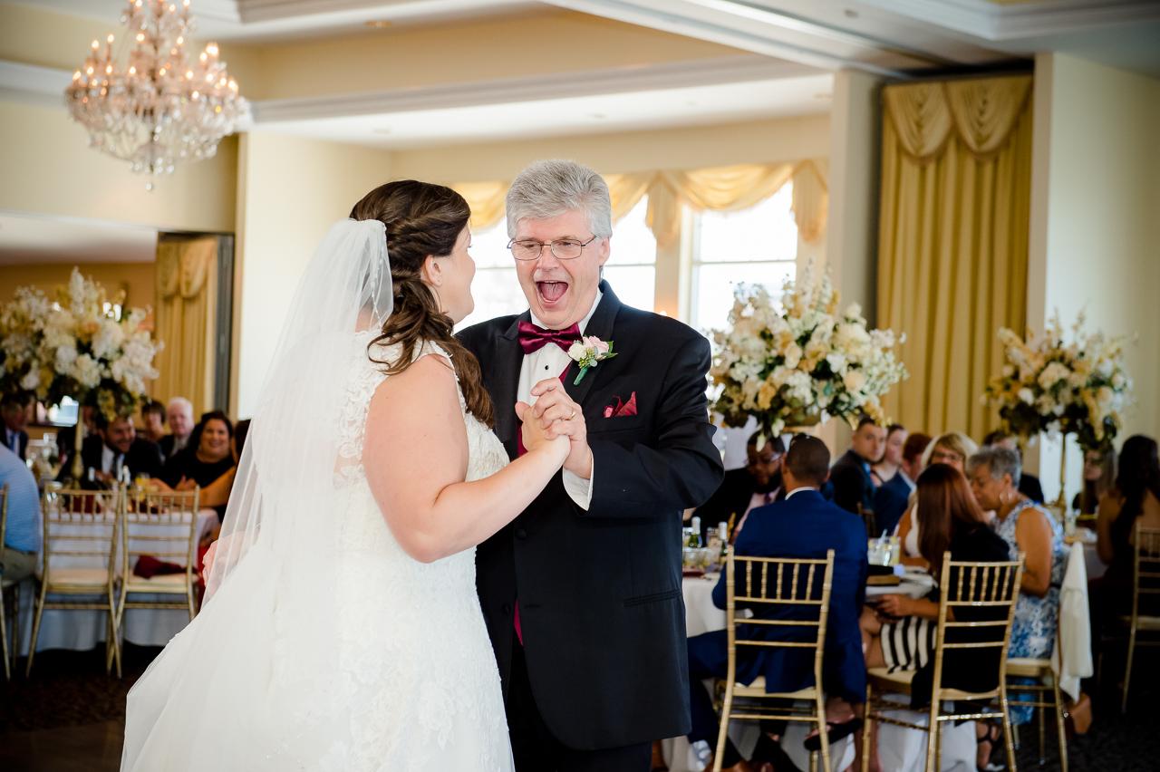 point-pleasant-wedding-41