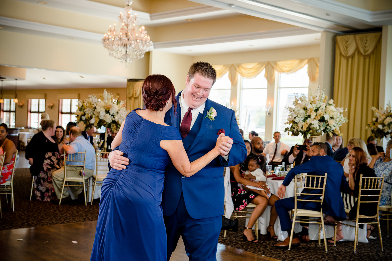 point-pleasant-wedding-43
