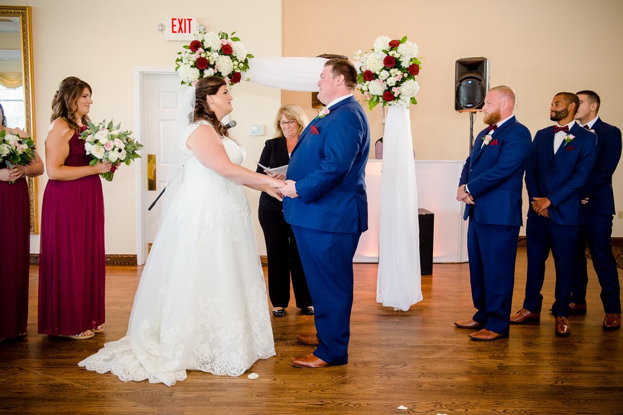 point-pleasant-wedding-6