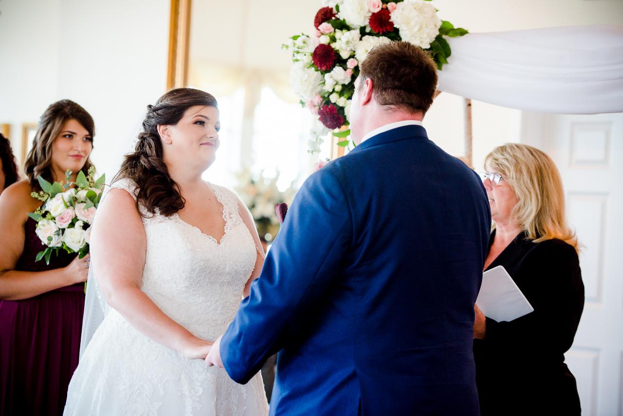 point-pleasant-wedding-7