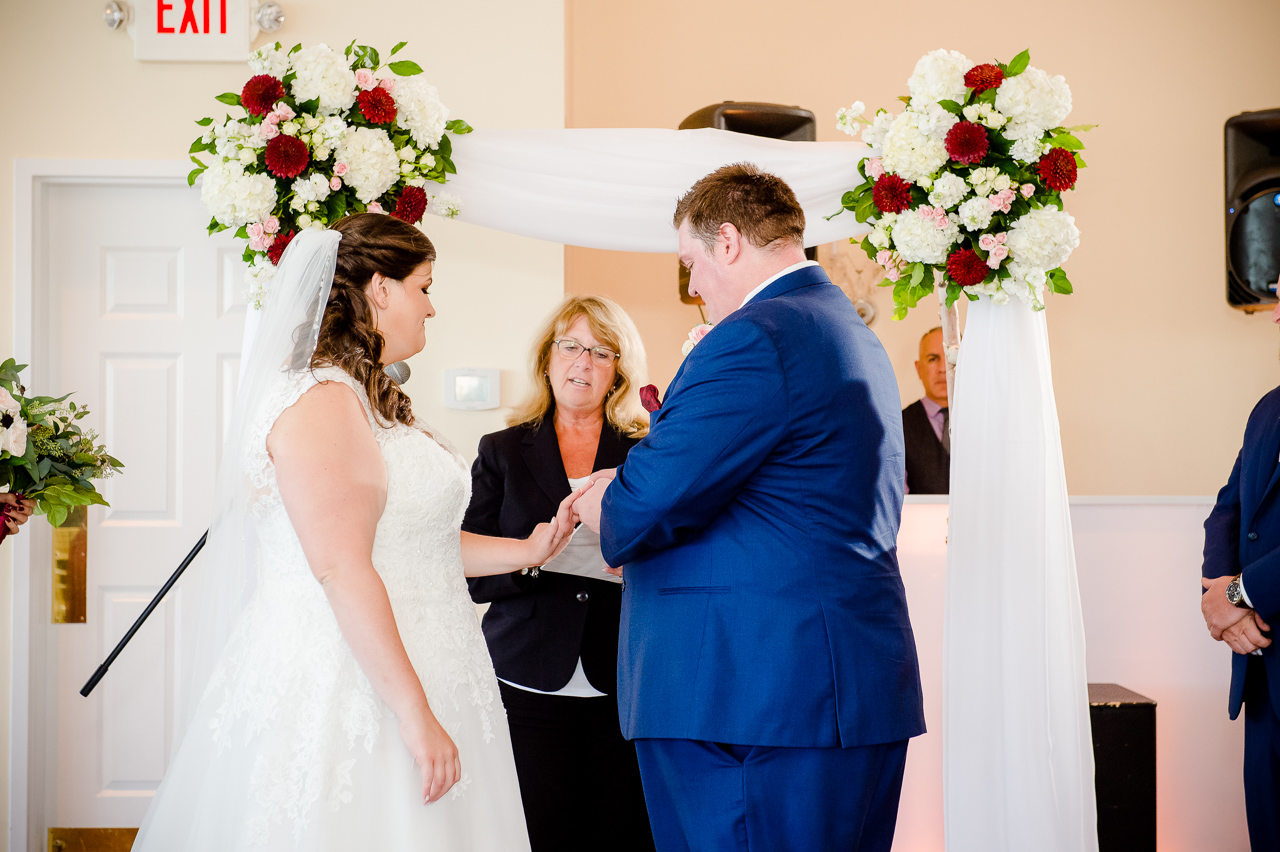 point-pleasant-wedding-8