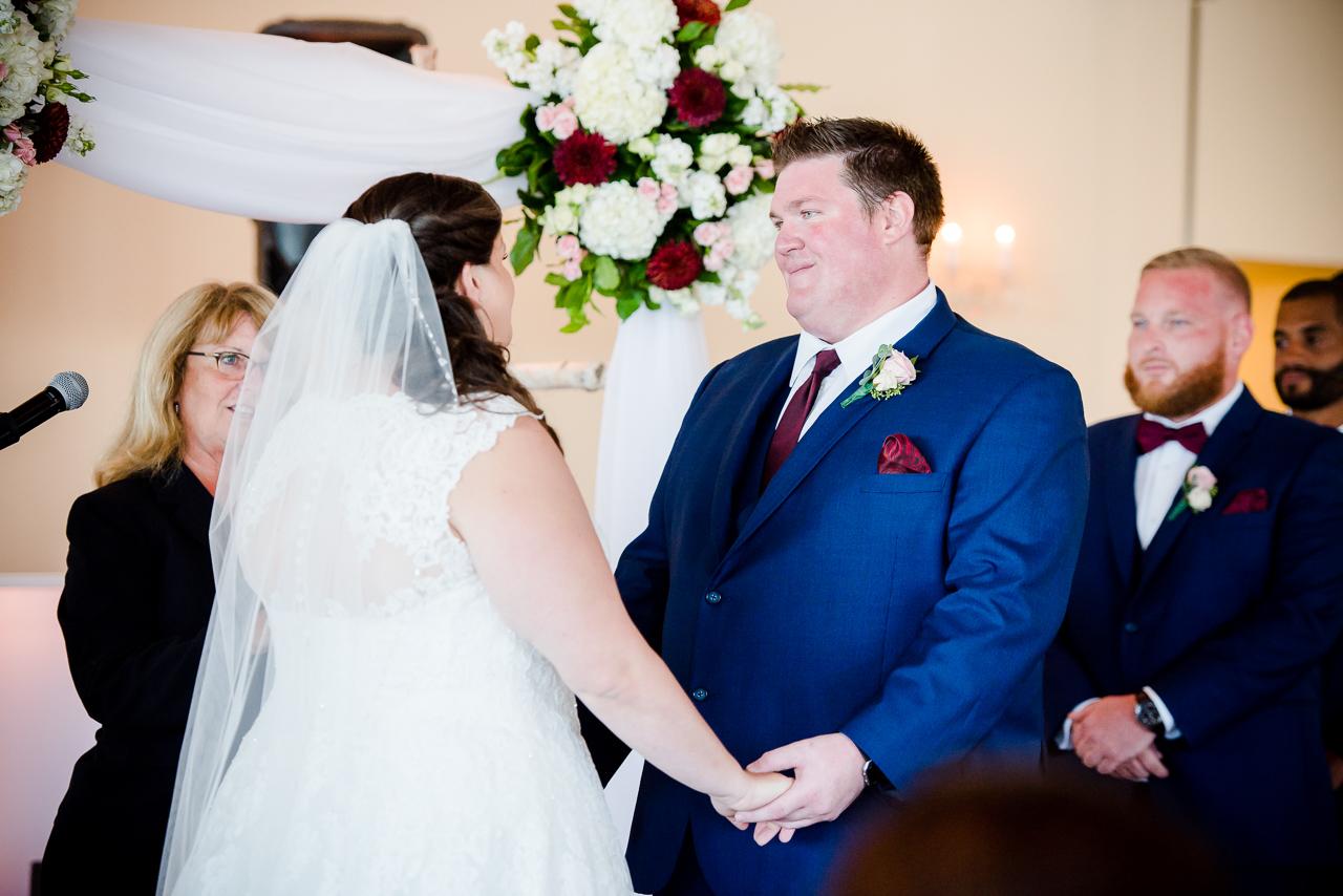 point-pleasant-wedding-9