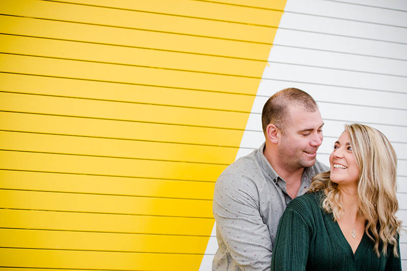 asbury-park-engagement_-85-simmonevonsydney