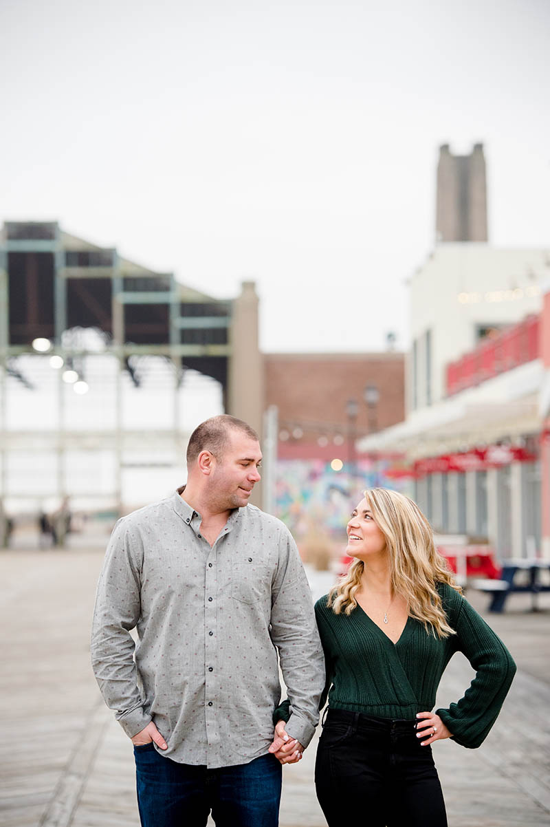 asbury-park-engagement_-95-simmonevonsydney