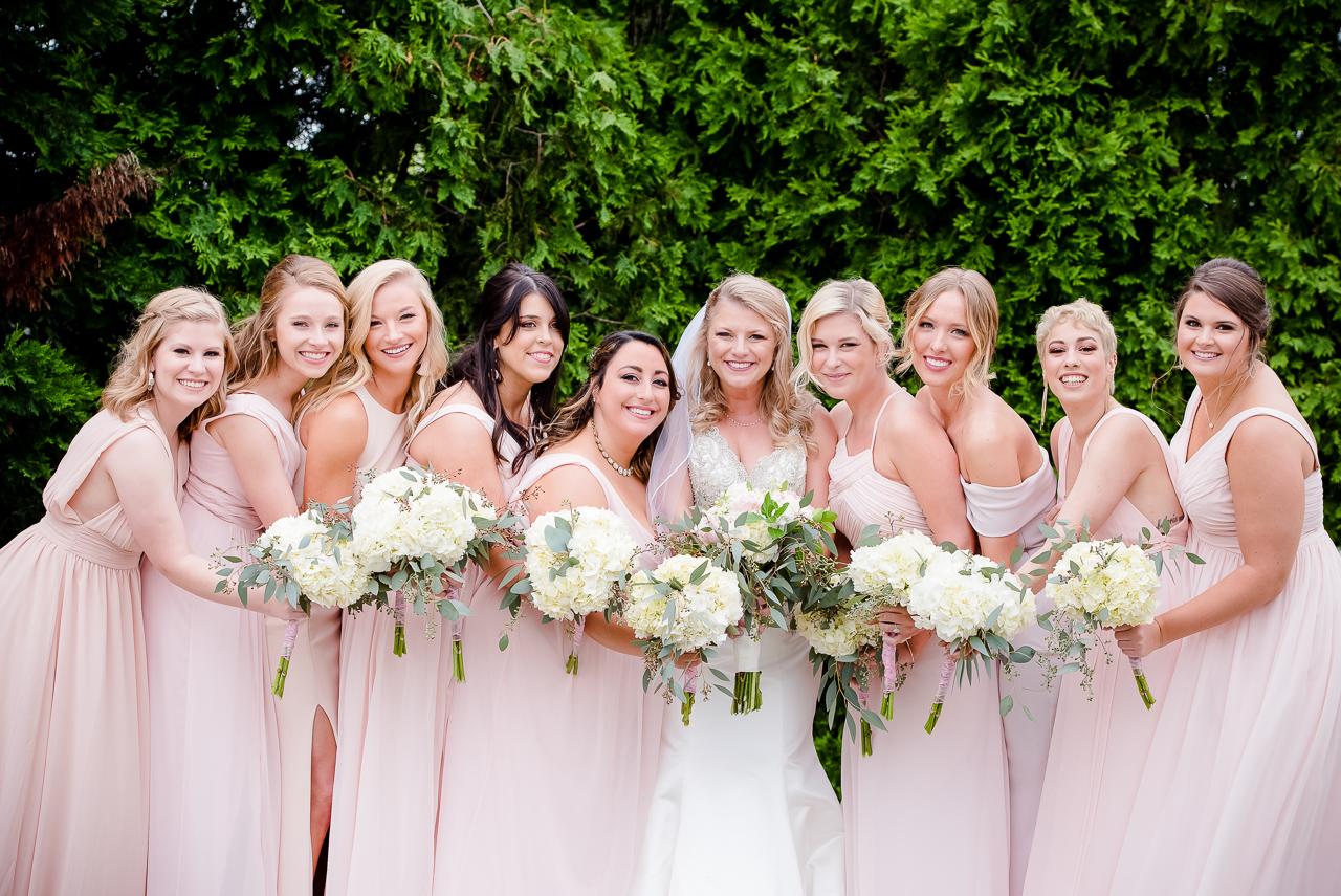 king_mills_wedding-19