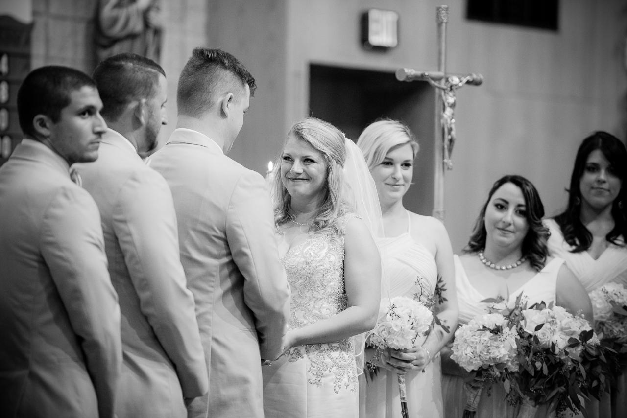 king_mills_wedding-22