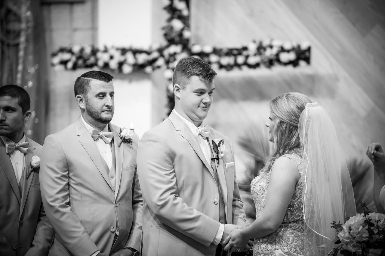 king_mills_wedding-23
