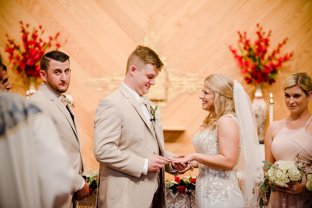 king_mills_wedding-24