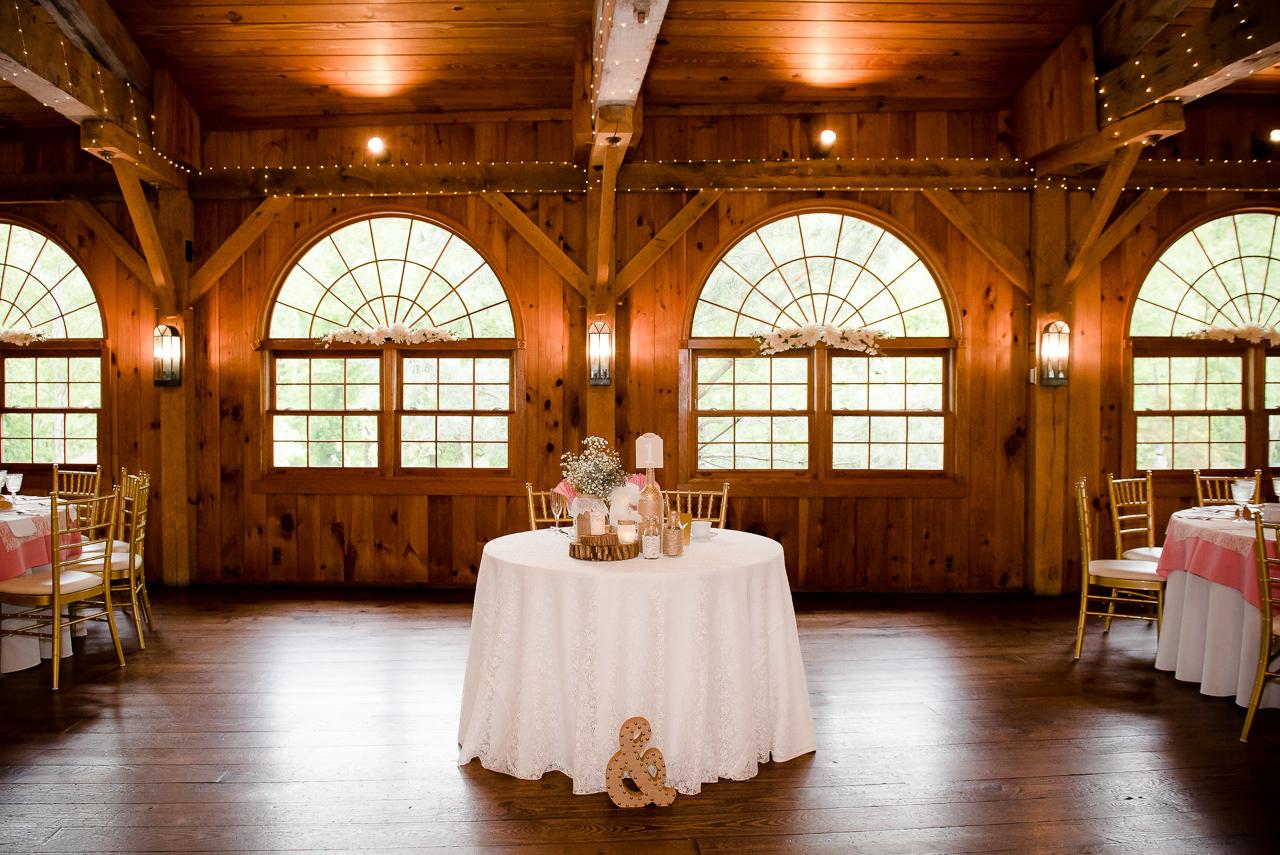 king_mills_wedding-28