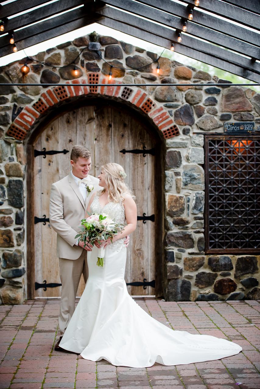 king_mills_wedding-3