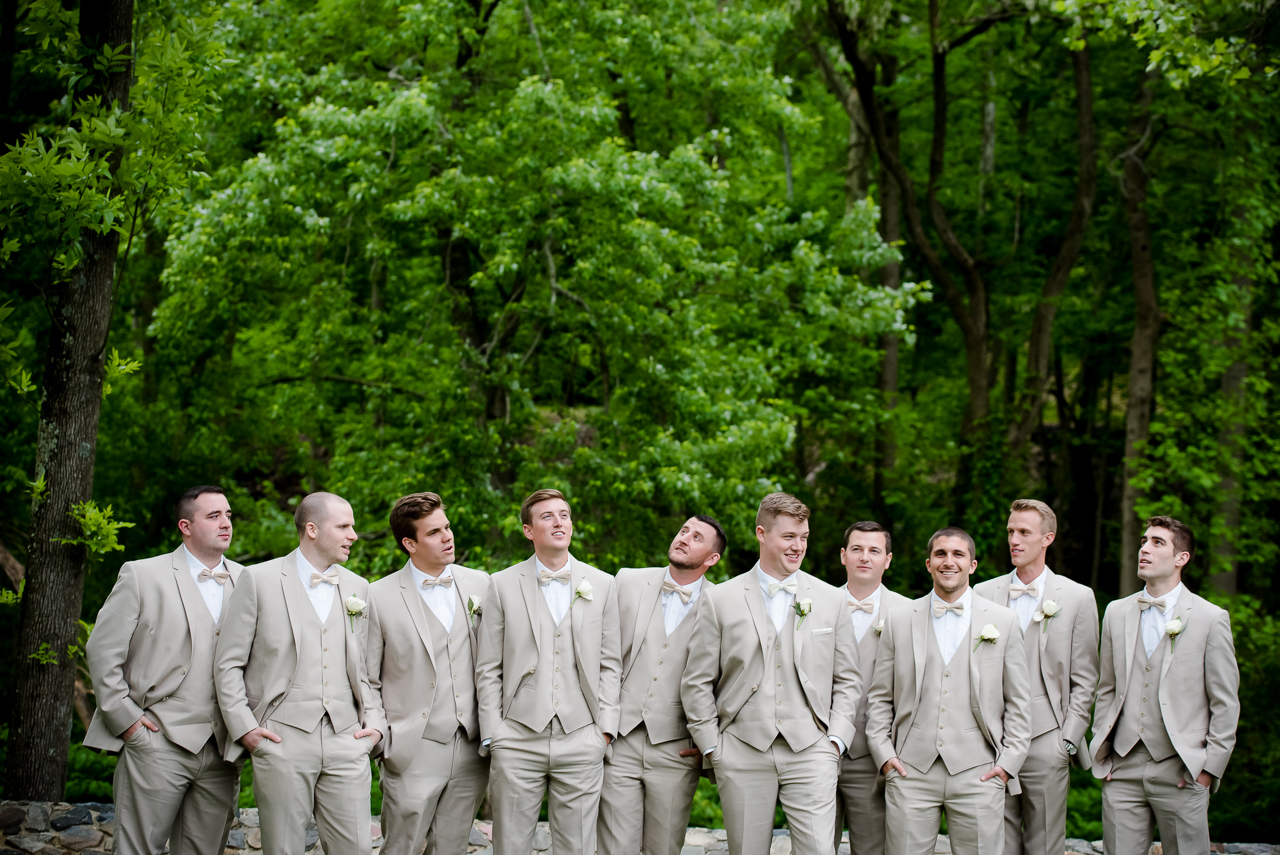 king_mills_wedding-30