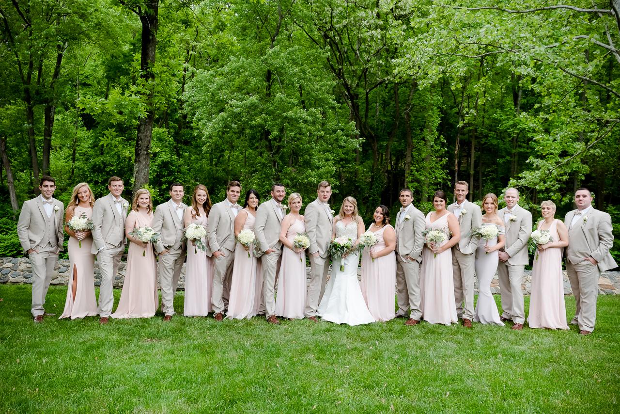 king_mills_wedding-32