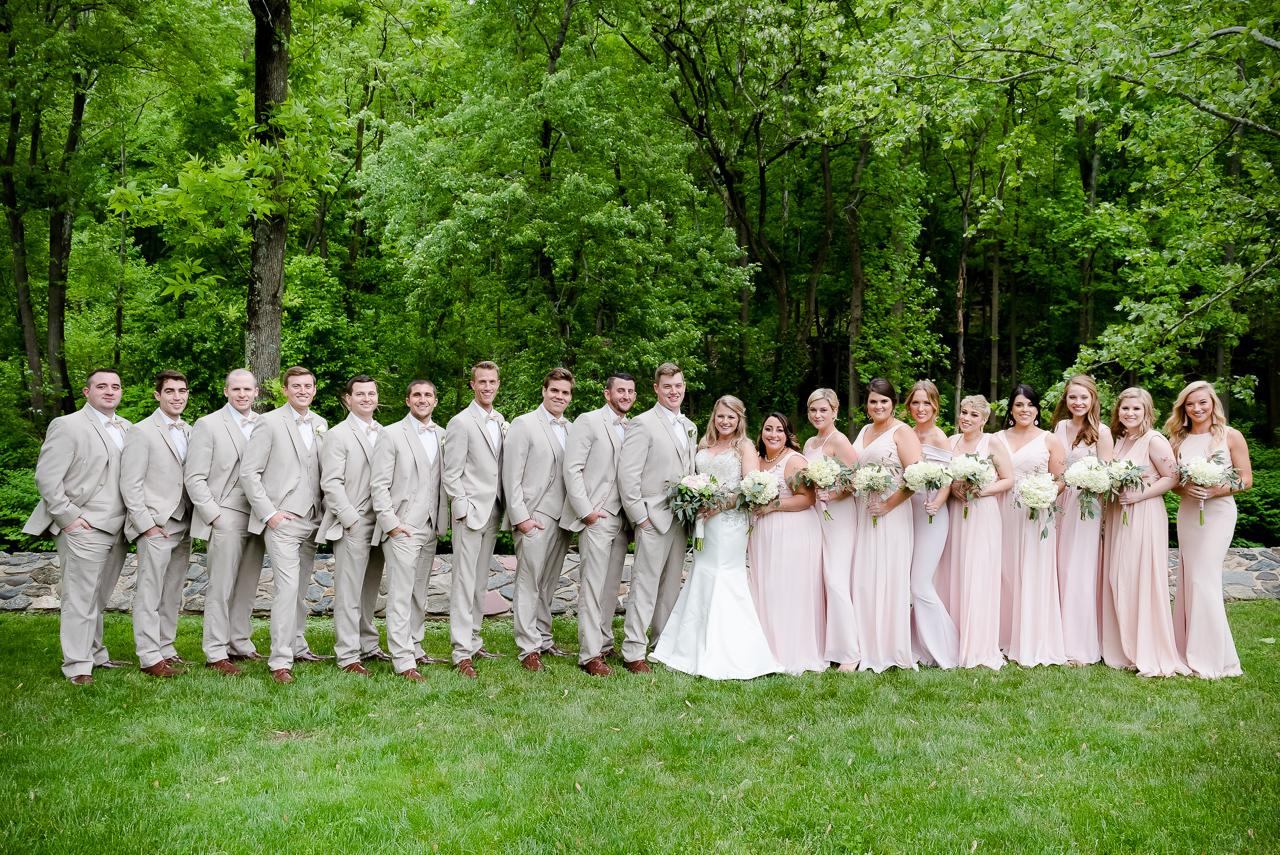 king_mills_wedding-33