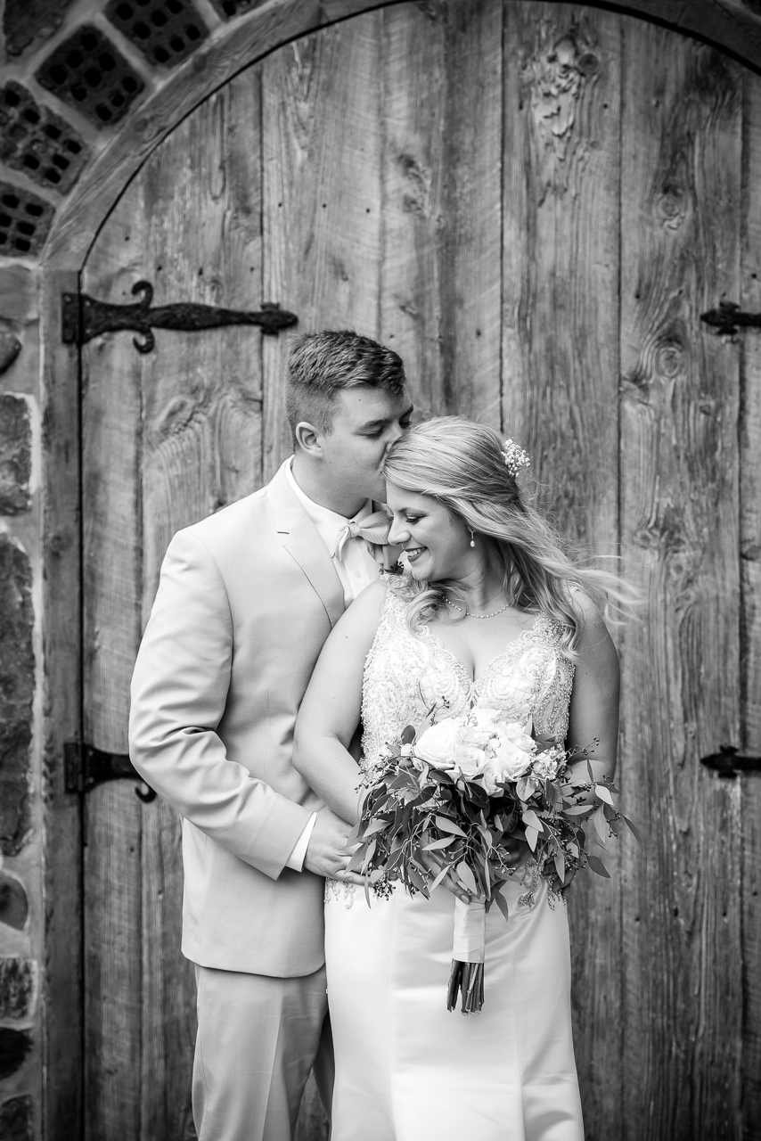 king_mills_wedding-37