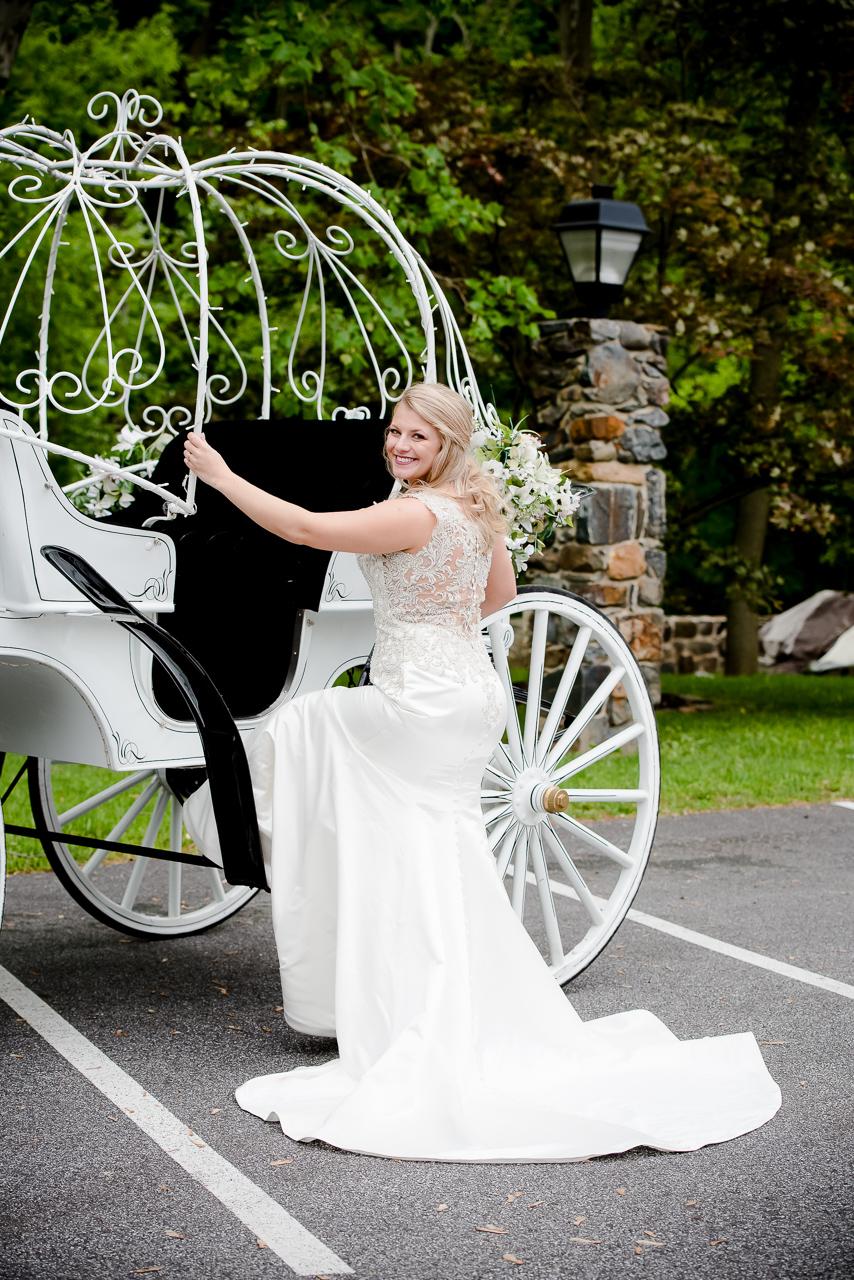 king_mills_wedding-38
