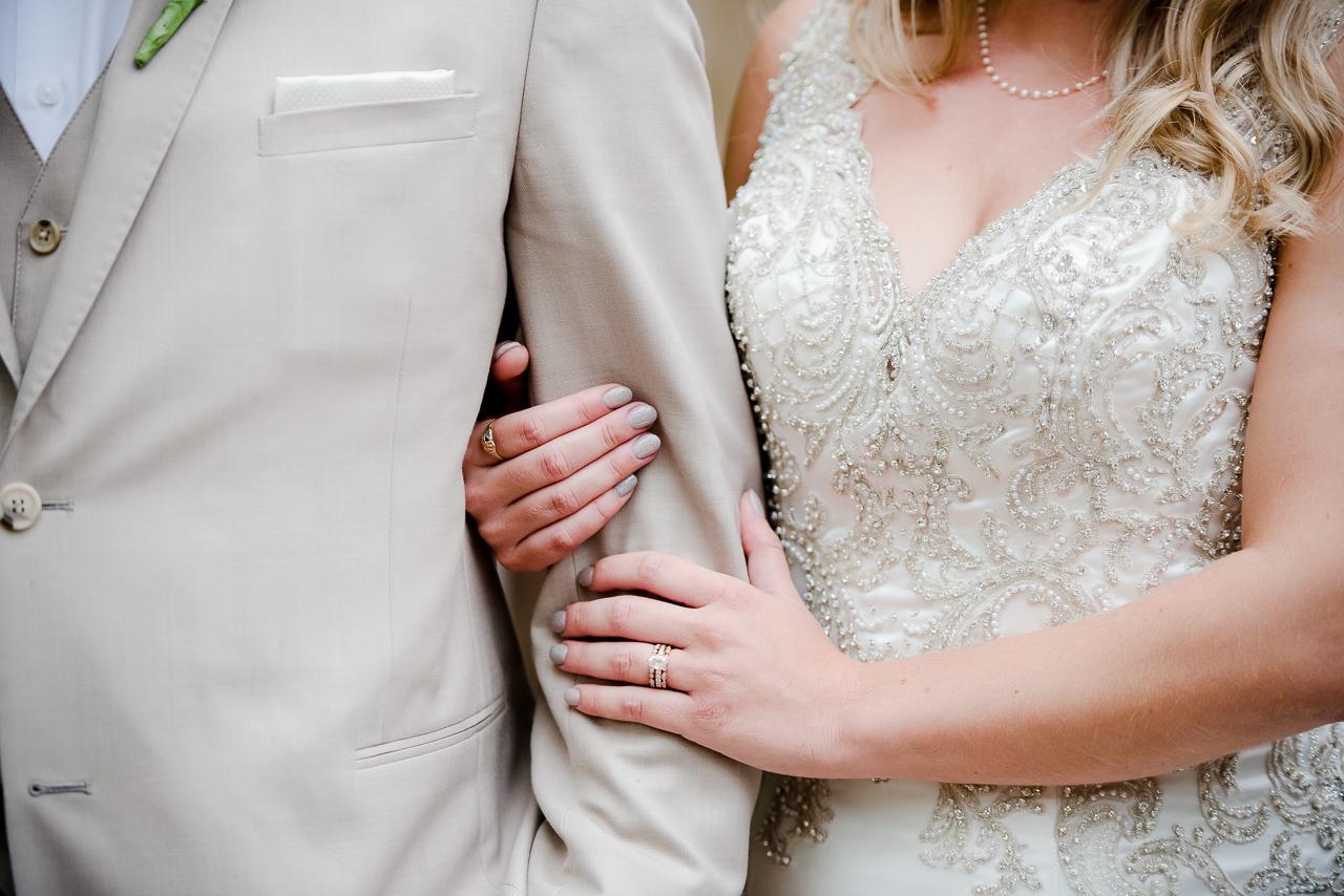 king_mills_wedding-4