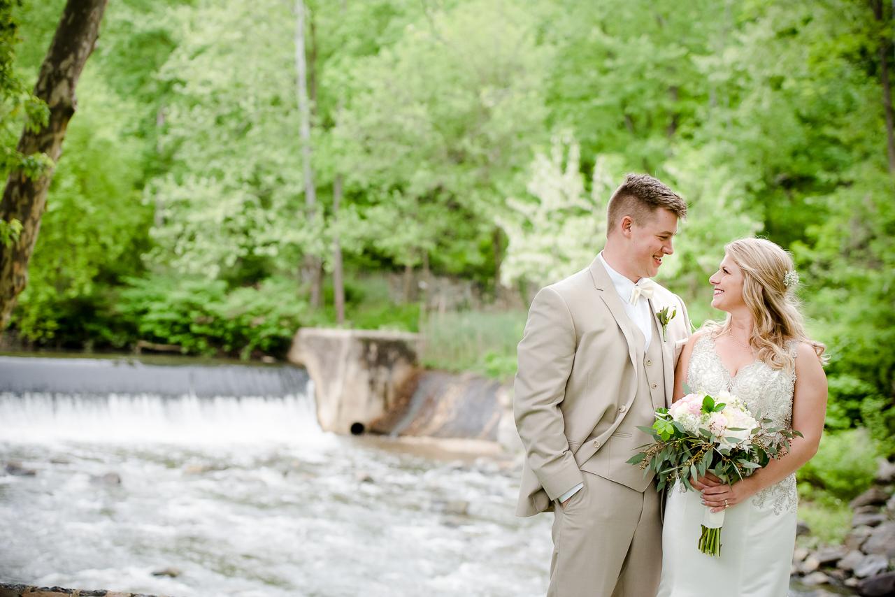 king_mills_wedding-40