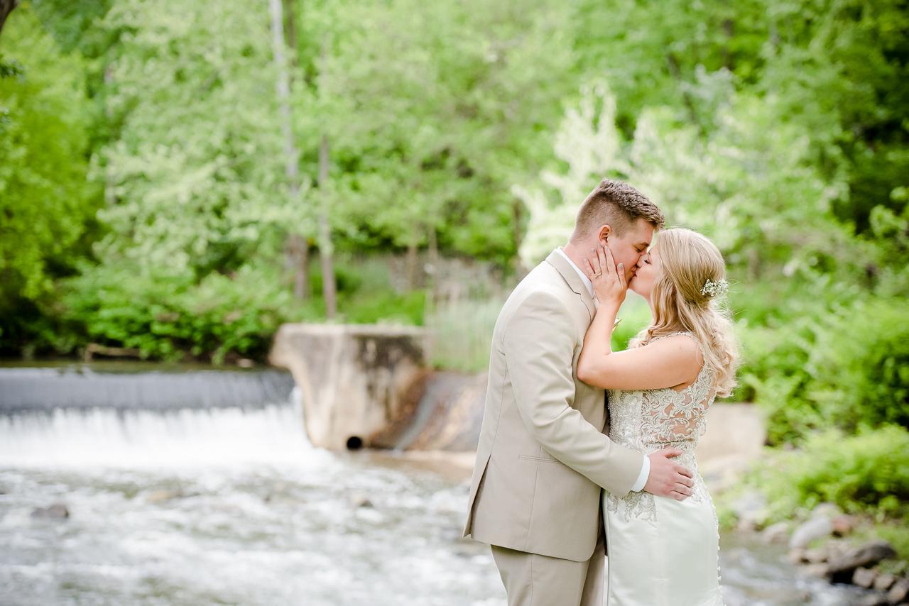 king_mills_wedding-41