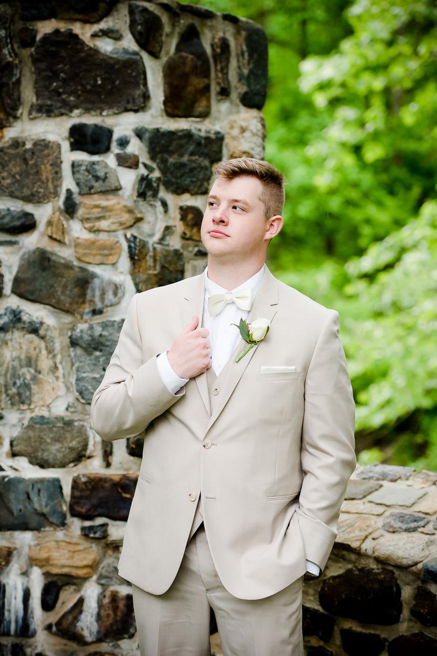 king_mills_wedding-43