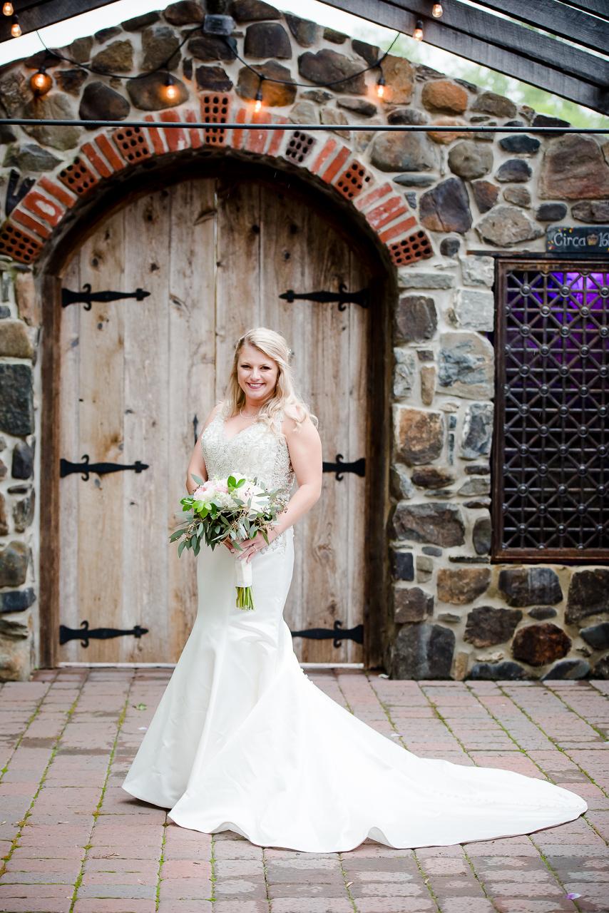king_mills_wedding-44