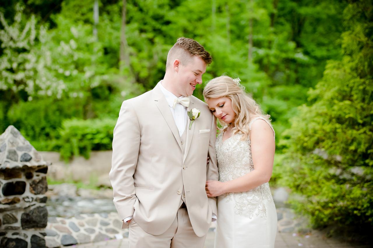 king_mills_wedding-47