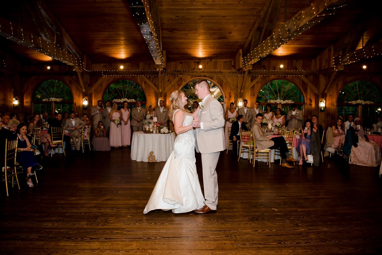 king_mills_wedding-49