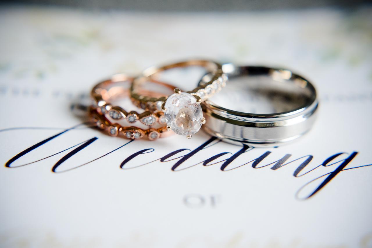 king_mills_wedding-5