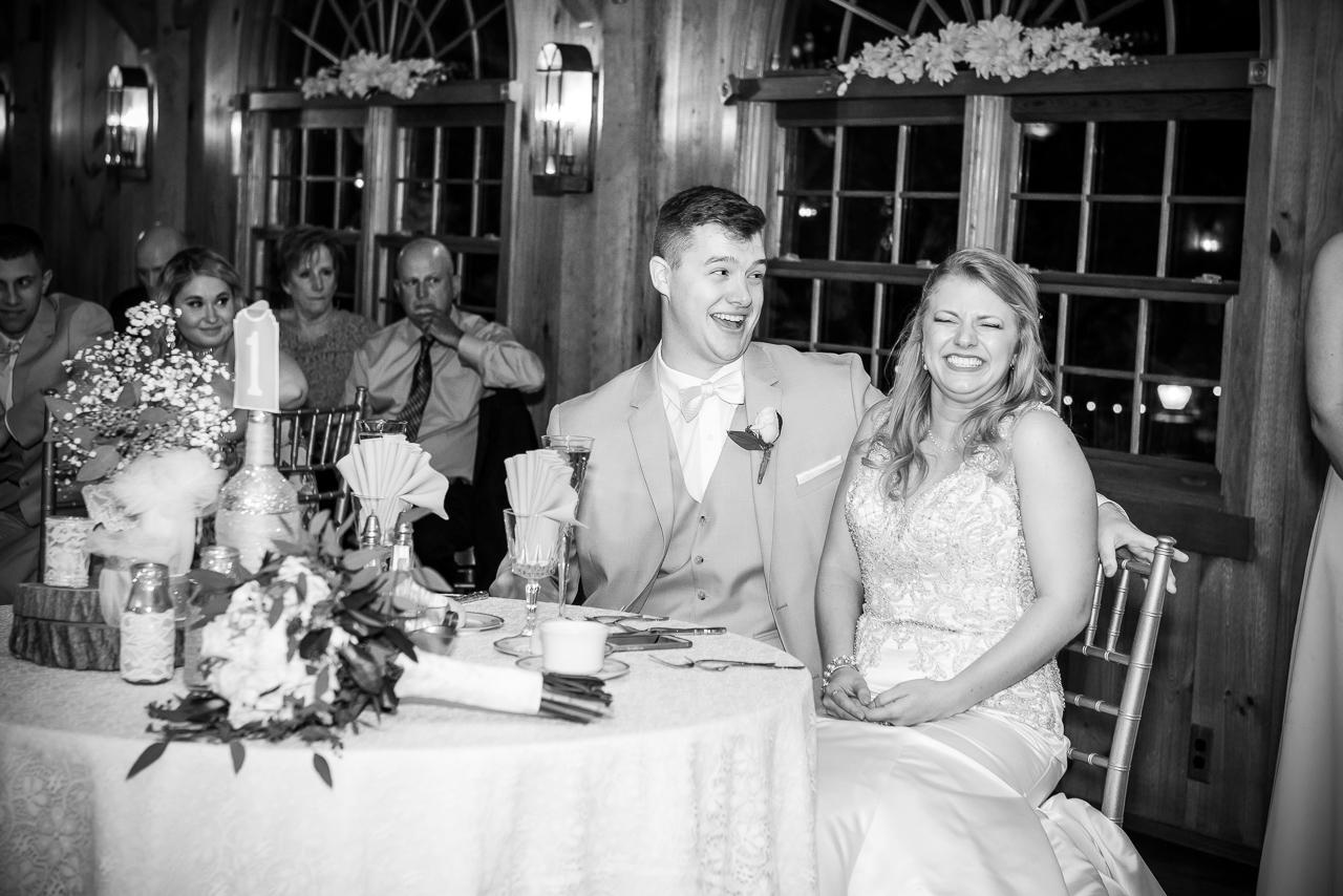 king_mills_wedding-50