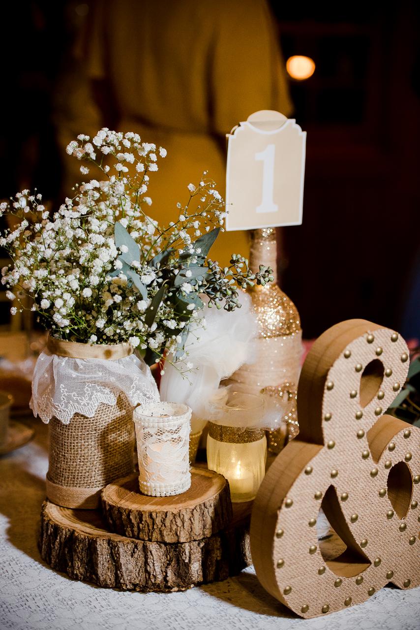 king_mills_wedding-52