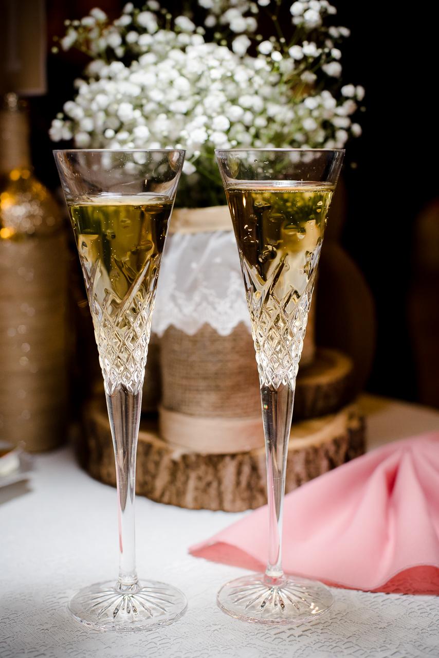 king_mills_wedding-53