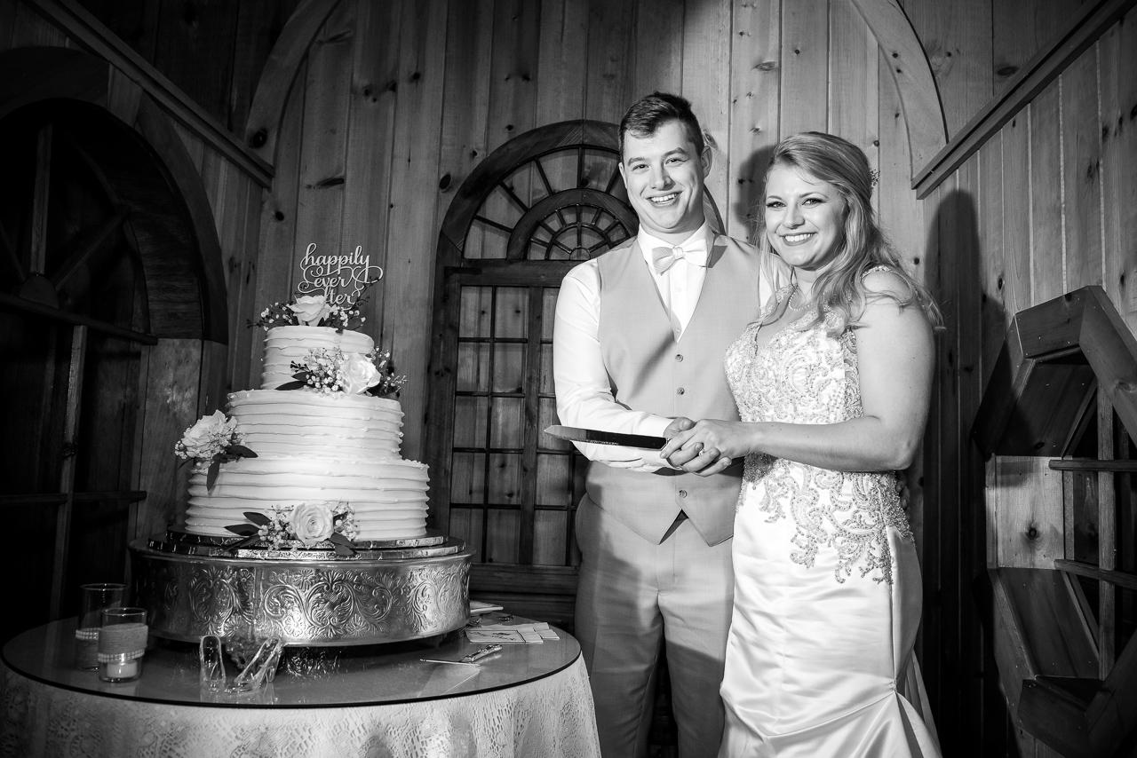 king_mills_wedding-54