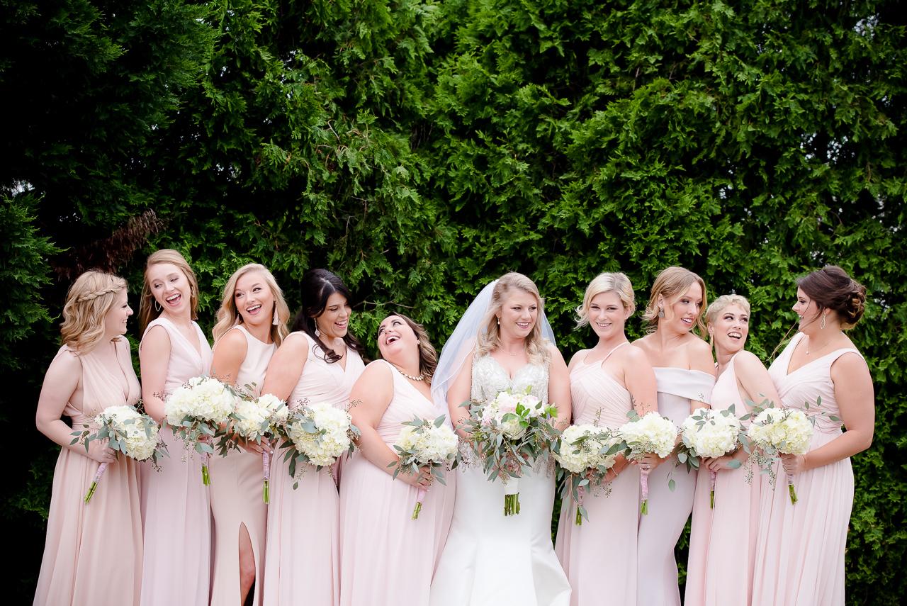 king_mills_wedding-7