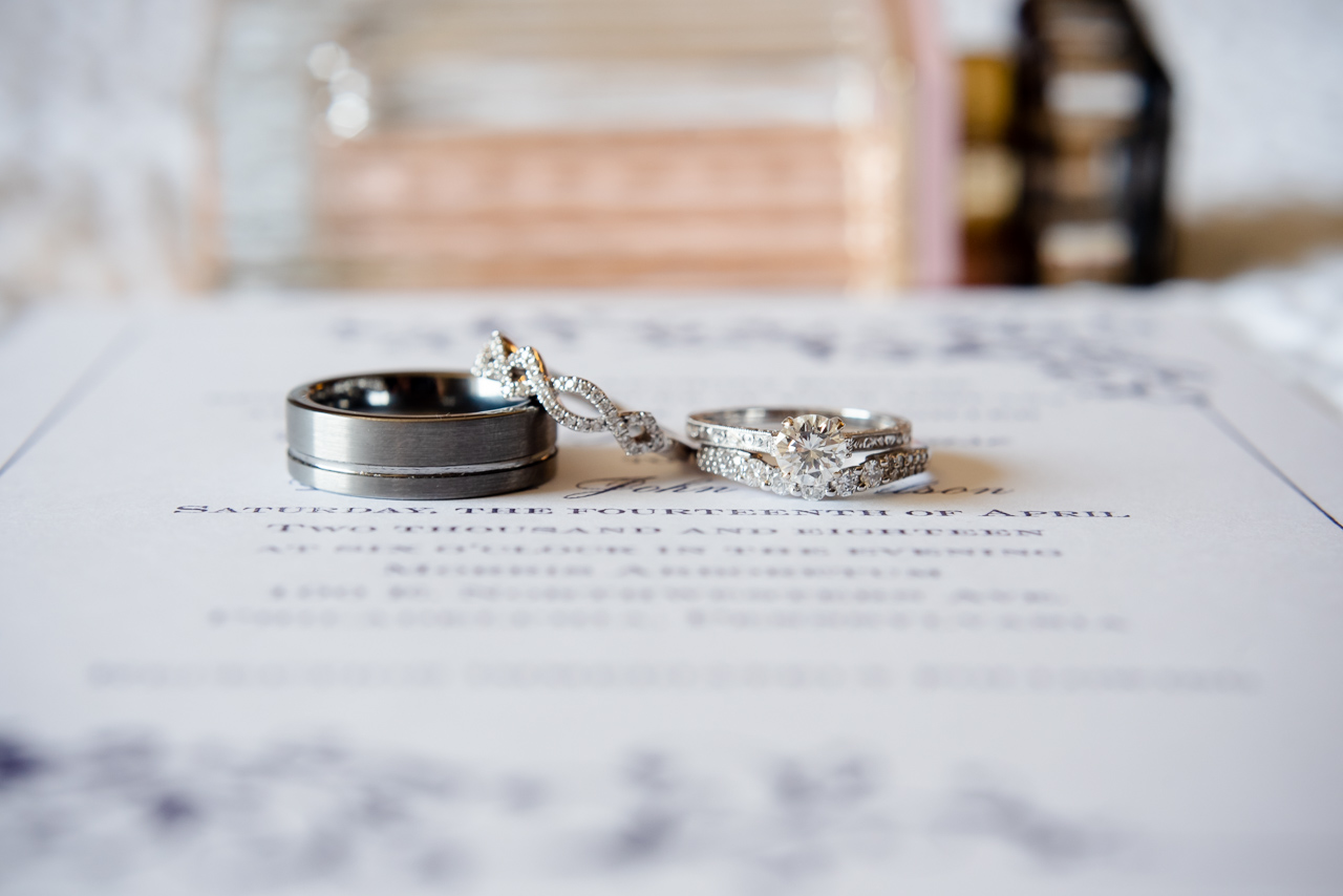 morris-arboretum-wedding-1