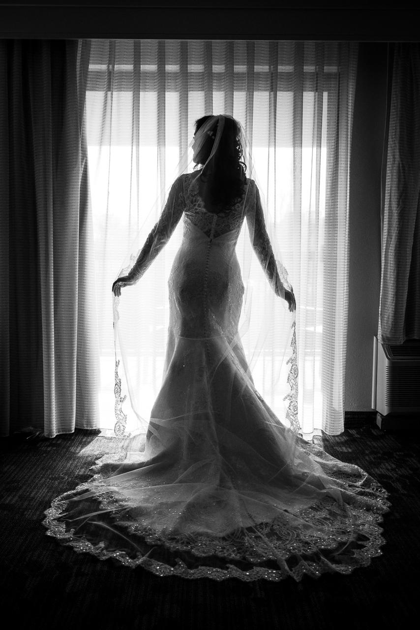 morris-arboretum-wedding-11