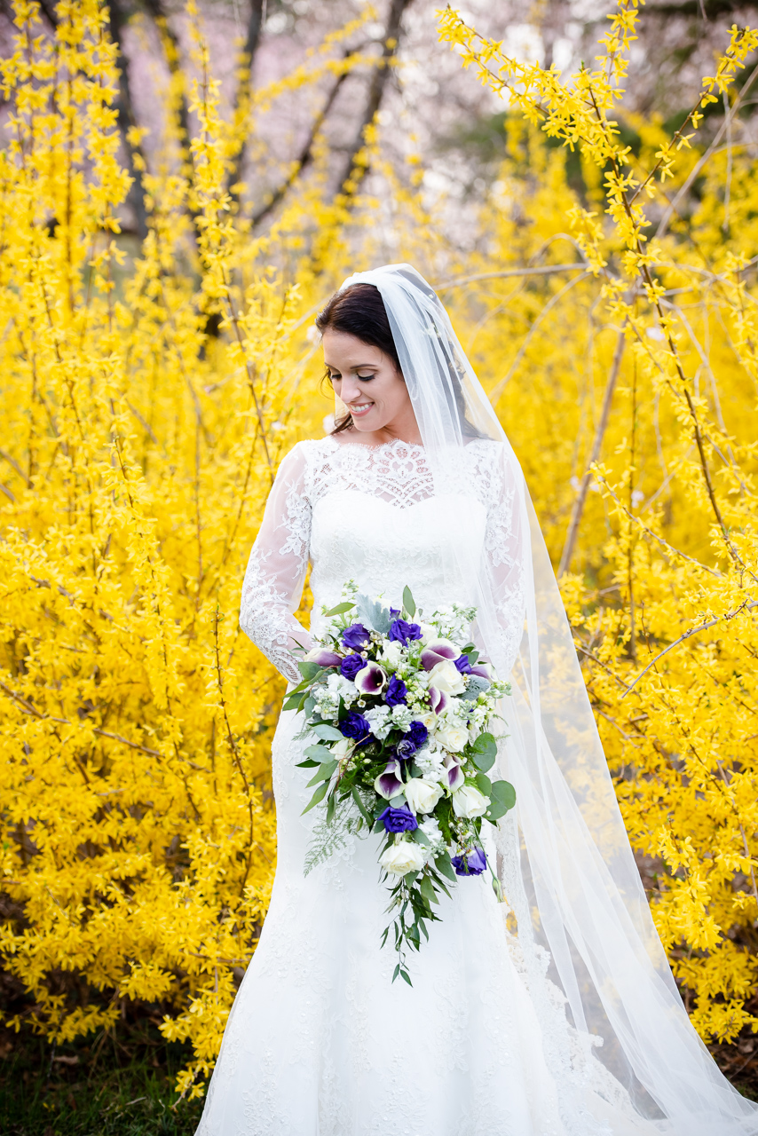morris-arboretum-wedding-12