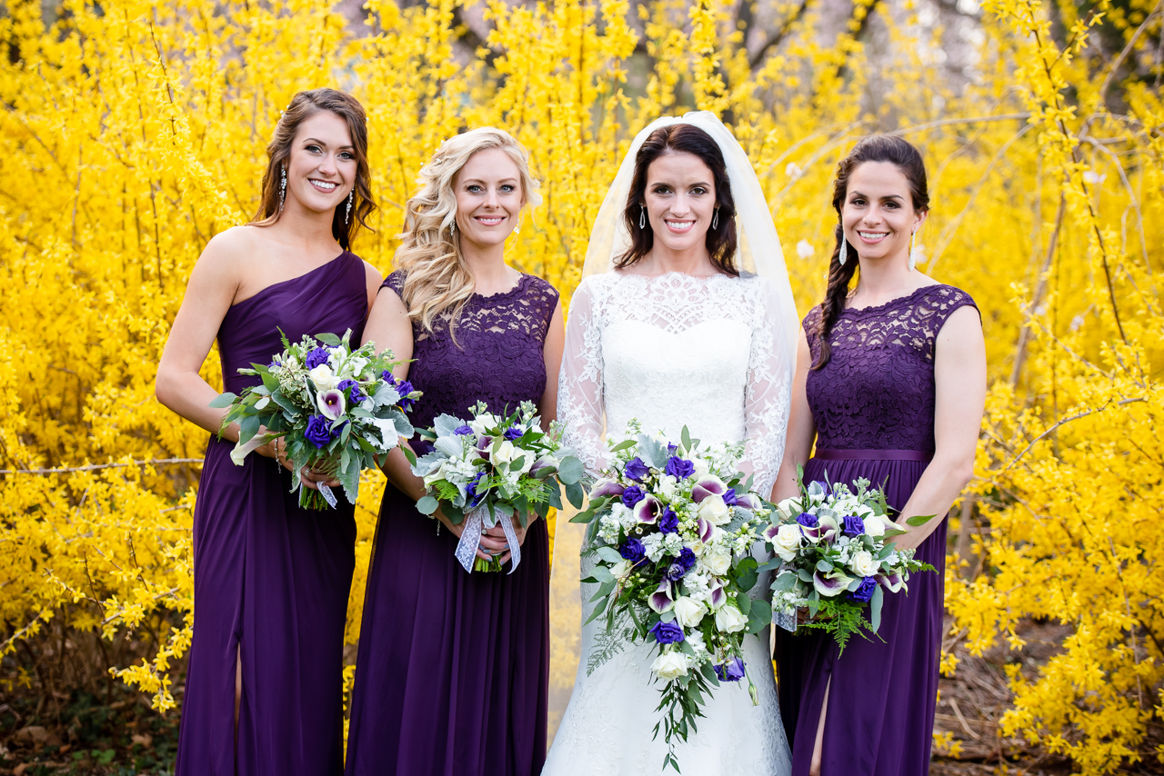 morris-arboretum-wedding-13