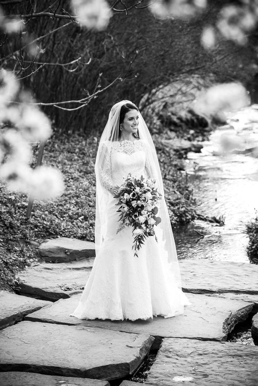 morris-arboretum-wedding-14