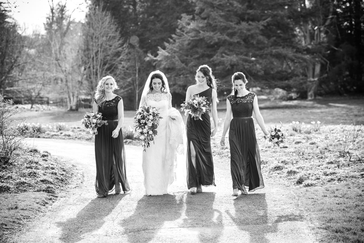 morris-arboretum-wedding-16