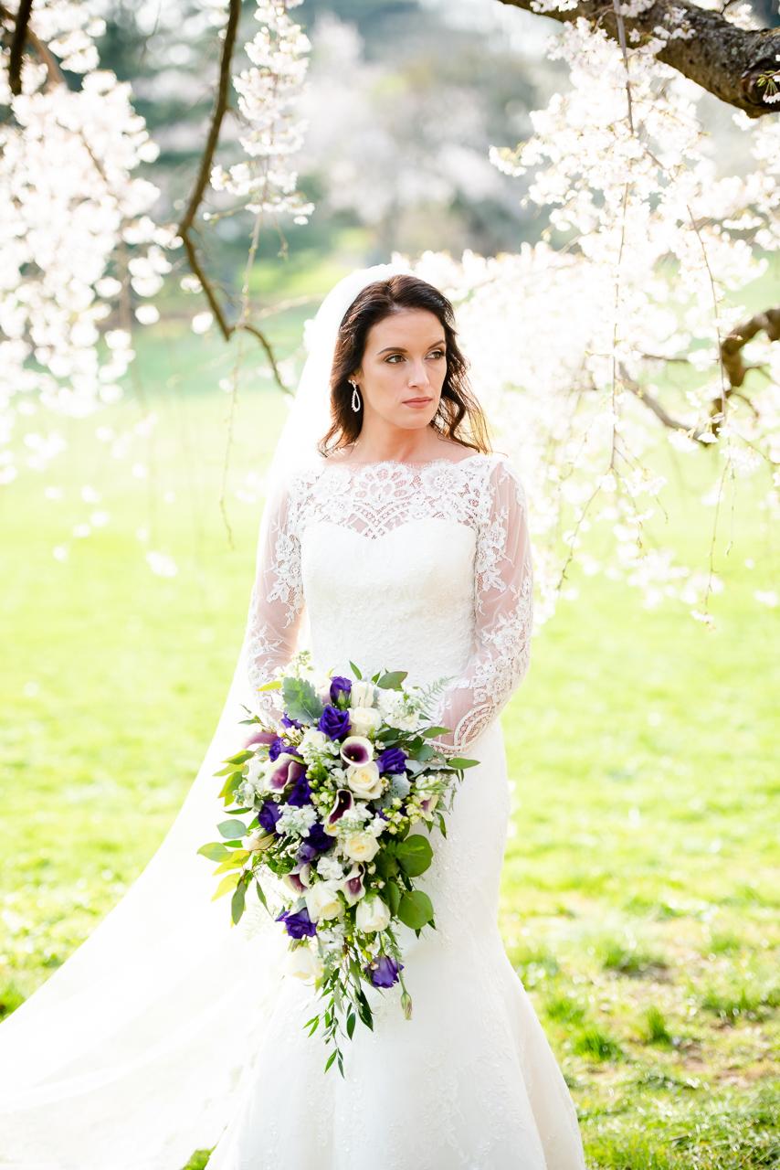 morris-arboretum-wedding-17